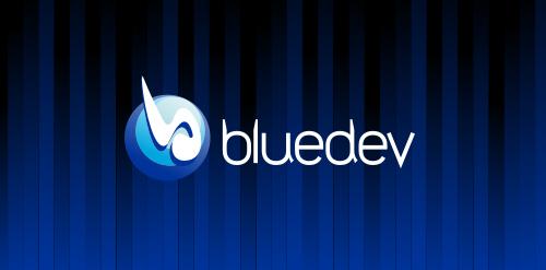 Bluedev