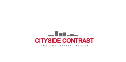 Cityside Contrast