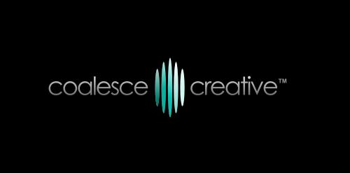 Coalesce Creative
