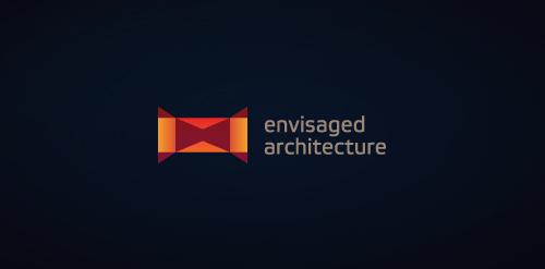 Envisaged Architecture