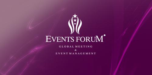 events-forum