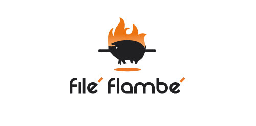 Filéflambé