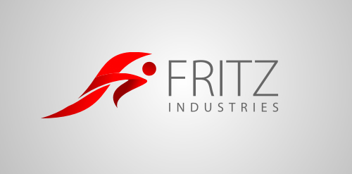 Fritz Industries