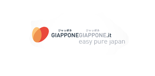 Giappone Giappone