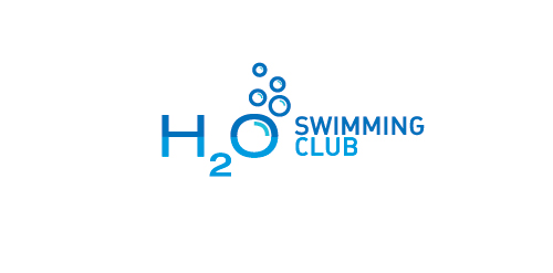 H2O Swimming Club