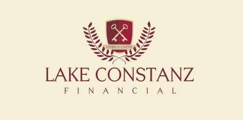 Lake Constanz