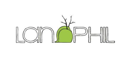 landPHIL