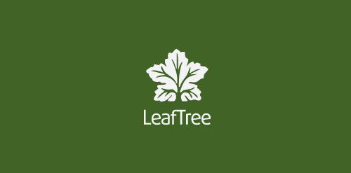 LeafTree