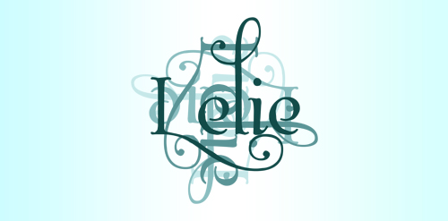 Lelie