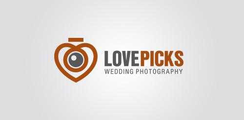LovePicks