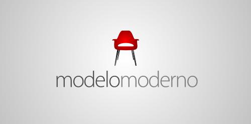 Modelo Moderno