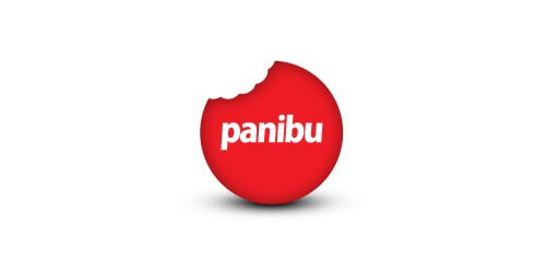 Panibu