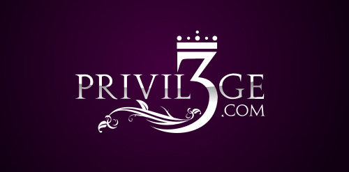 Privil3ge