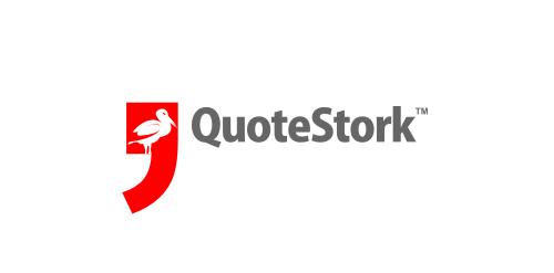 QuoteStork