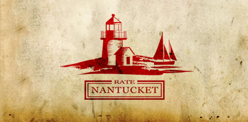 Rate Nuntucket
