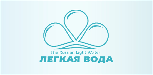 Light Water