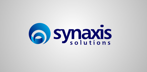 synaxis-solutions