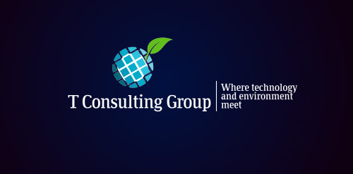 T Consulting Group