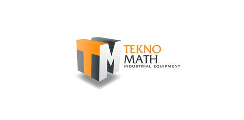 Teknomath