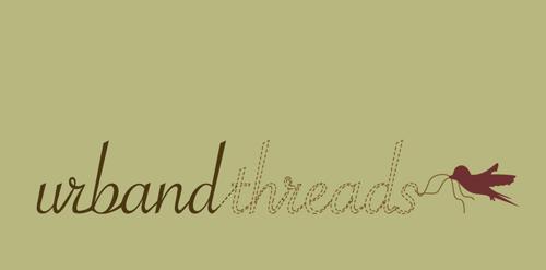 Urband Threads