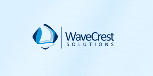 Wave Crest Solutions