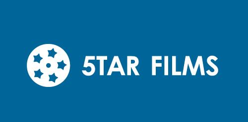 5tar Films