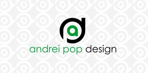 Andrei Pop Design