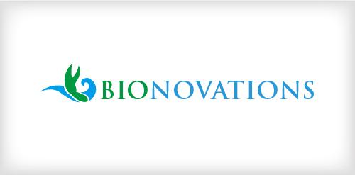 BioNovations