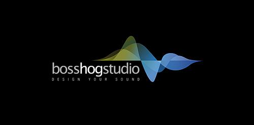 BossHogStudio