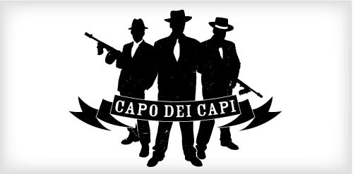 Capo Dei Capi