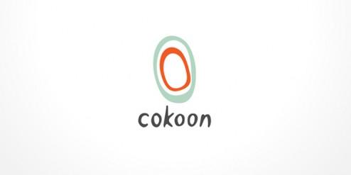 cokoon