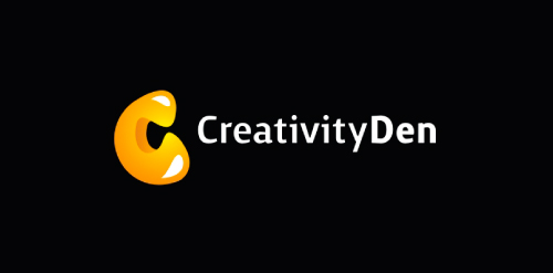 Creativity Den