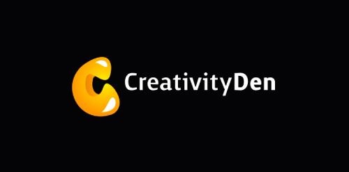 Creativity Den