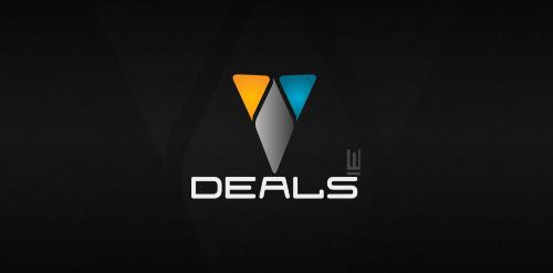 deals.ie