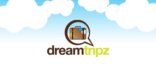 DreamTripz