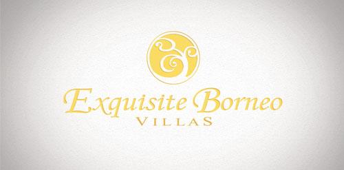 Equisite Borneo Villas