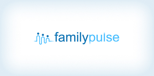 FamilyPulse