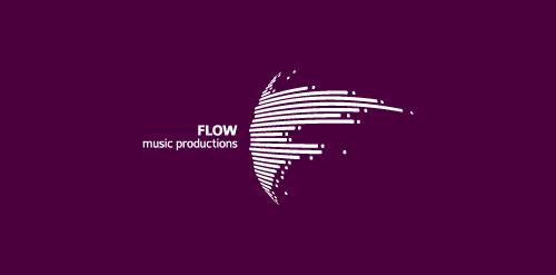 flow-5