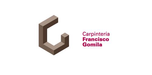 Carpintería Francisco Gomila
