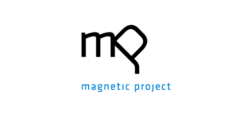 Magnetic Project
