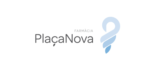 Pharmacy Plaça Nova