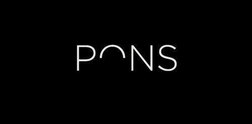 joanponsmoll-pons