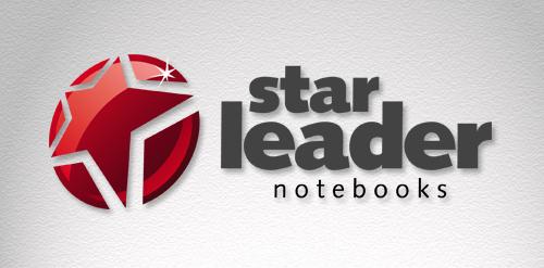 Star Leader