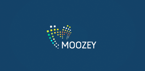 Moozey