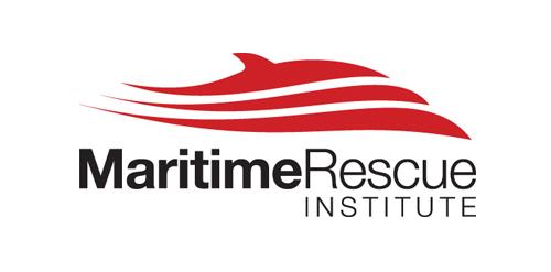 Maritime Rescue Institute