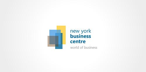 New York Business Centre