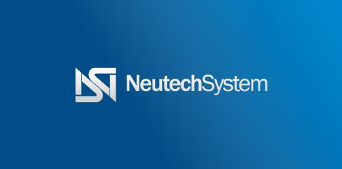Neutech System