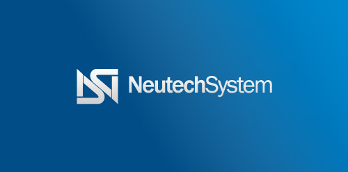 neutech-logomoose