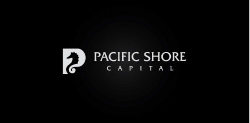 pacific-shore-capital