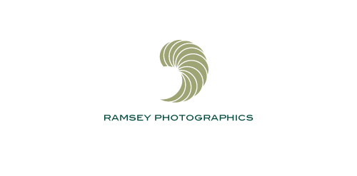Ramsey Photographics